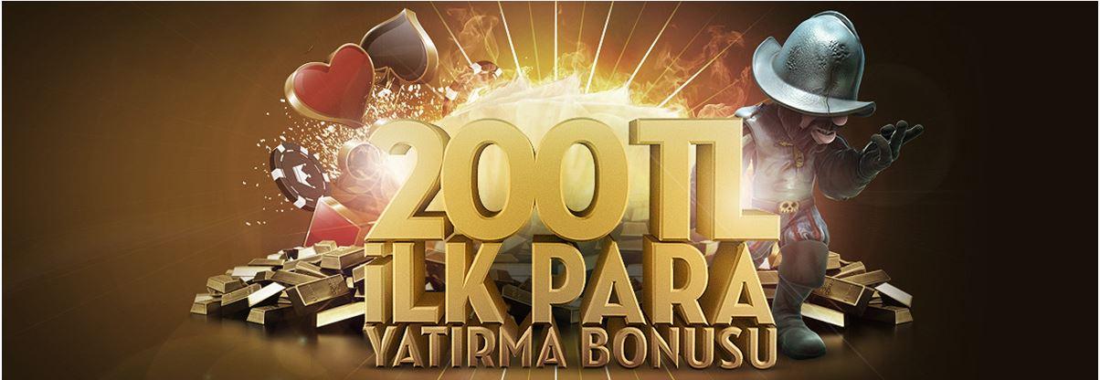 Bets10 Yeni Adresi 12bets10.com