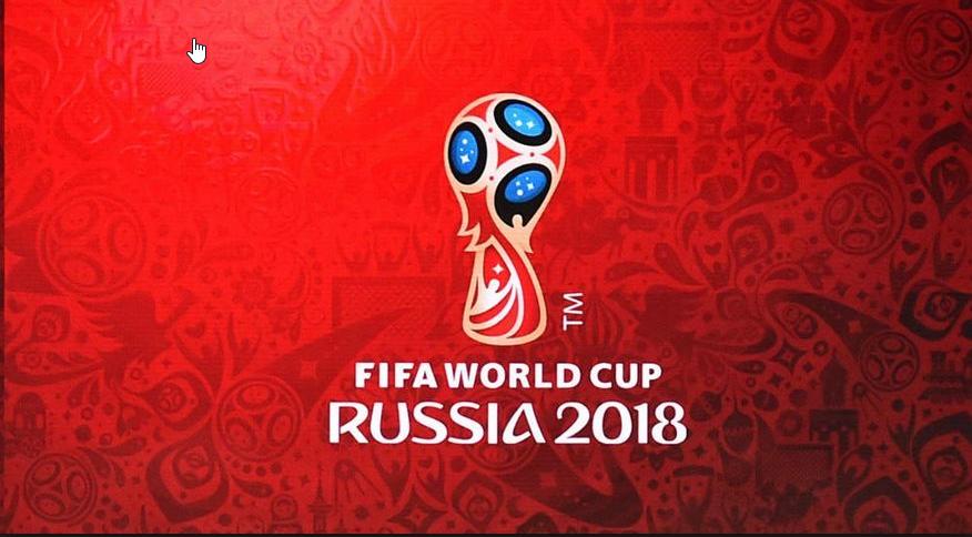 Bets10 Dünya Kupası Elemele