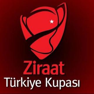 Türkiye Kupası Banko Tahmin 25 - 26 Ekim 2017