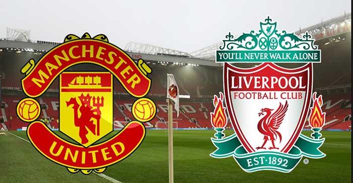 Liverpool - Manchester United Banko Tahmin 14 Ekim 2017