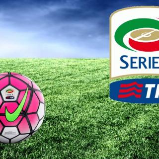 İtalya Serie A Banko Tahminleri 24 - 25 Ekim 2017