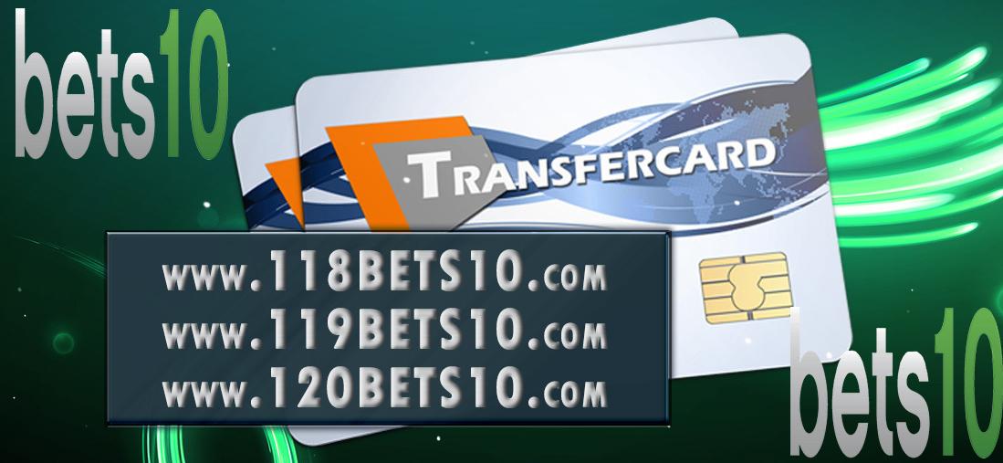 118 - 119 ve 120Bets10.com Güncel Giriş Adresleri