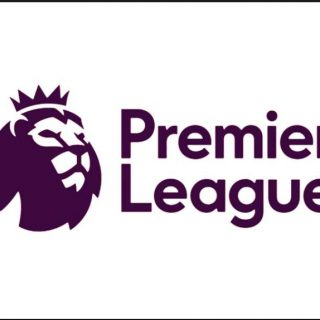 Premier Lig Banko Bahis Kuponu 30 - 31 Ocak 2018