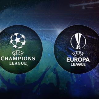 Uefa Avrupa Ligi'ne 150 TL Bedava Bahis ve Banko Kupon