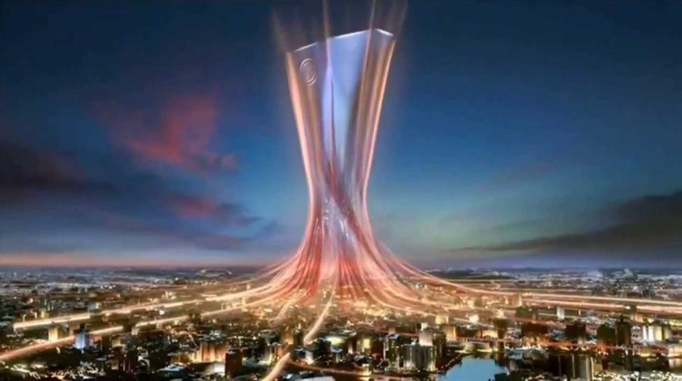 Uefa Avrupa Ligi Banko Bahis Kuponu 08.03.2018