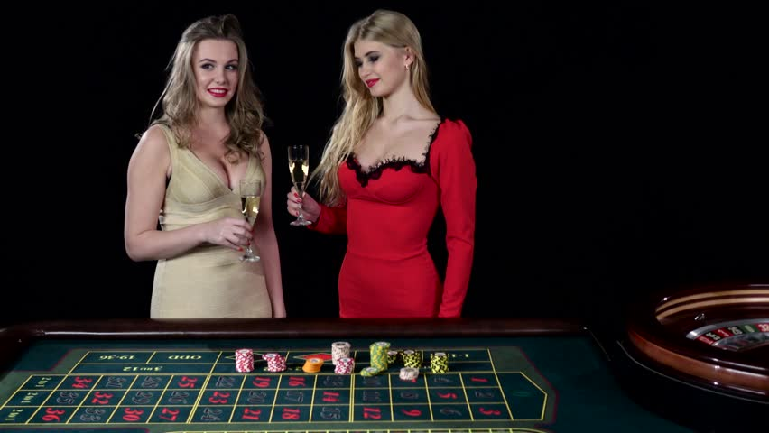 20.000 Euro Nakit Ödüllü Blackjack ve Rulet Kampanyası